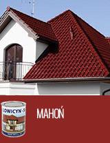 lowicyn-sx-farby-na-dach-kolor-mahon-polysk