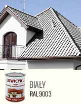 lowicyn-farby-na-dach-kolor-bialy-mat